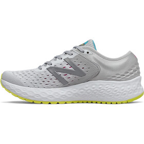 New Balance Fresh Foam 1080 V9 Sko Damer, grey